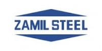 Zamil Steel